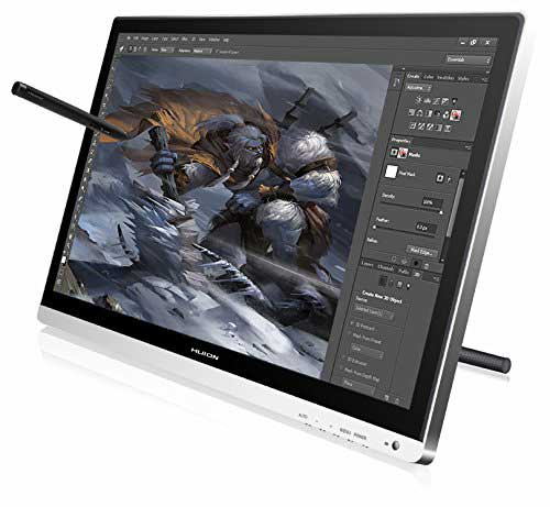 HUION-GT-220-SCREEN