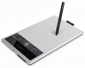 WACOM-BAMBOO--PEN-AND-TOUCH