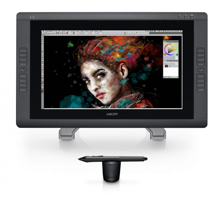 BEST BUY GRAPHICS DRAWING TABLETS Cintiq HD22