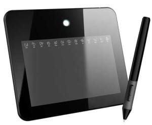 UGEE GRAPHICS DRAWING TABLET UNDER $50
