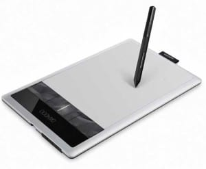 wacom-CTH470-Bmboo-capture-pen-and-touch-refurb