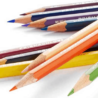 colored-pencils400-x-400