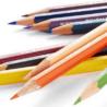 colored-pencils400-x-400