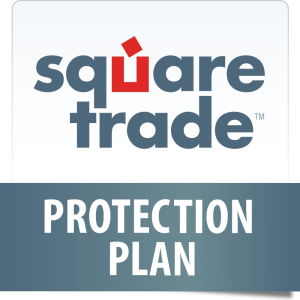 How does SquareTrade work