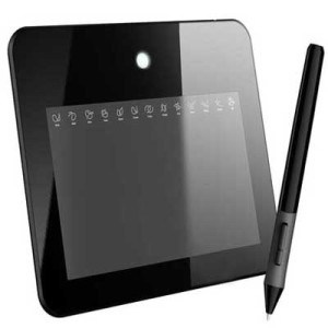 low cost graphics drawing tablets and pads
