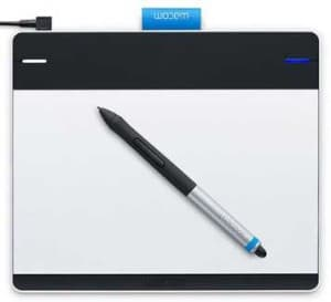 wacom-intuos-pen-and-touch-small-tablet