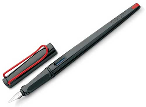 BEST CARTOON PENS lamy-pen