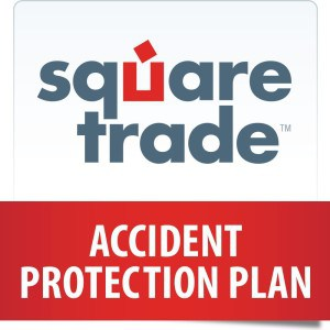 squaretrade accident protection plan