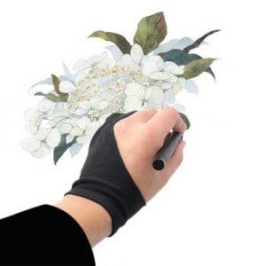 yiynova-graphics-tablet-gloves
