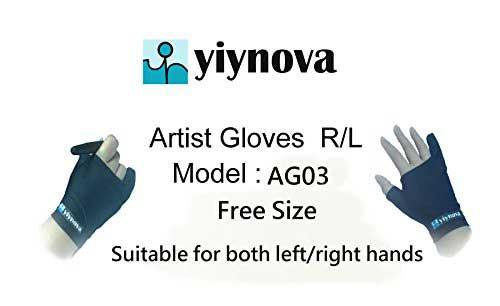 yiynova-glove-amazon