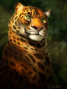aaron-blaise-leopard