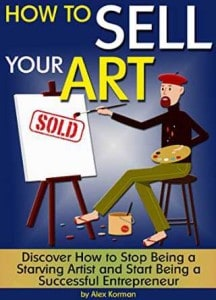 How-to-sell-art