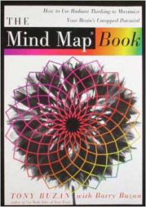 MIND-MAP-BOOK-TONY-BUZAN