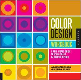 color-design-workbook-sean-adams