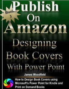 designing-book-covers-for-amazon