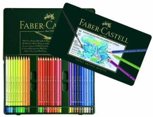 faber-castel-60