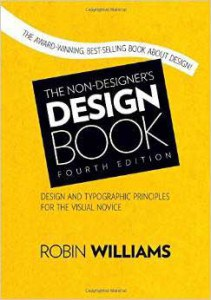 non-designers-design-book-robin-williams