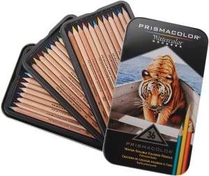 prismacolor-36