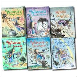 winnie-the-witch-korky-paul