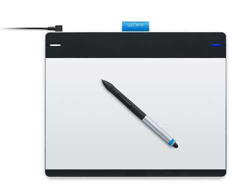 wacom-intuos-medium-pen-and-touch-tablet