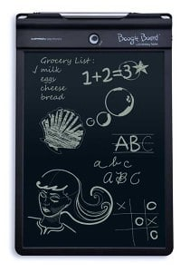 boogie-board-10.5-LCD-writing-tablet