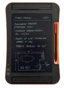 boogie-board-sync-9.7-LCD-ewriter