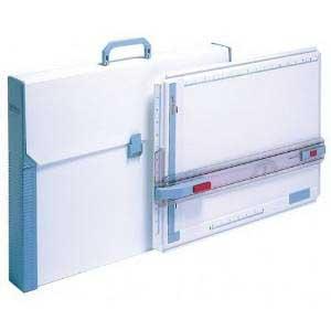 koh-i-noor-portable-drawing-board