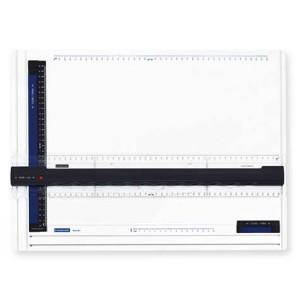 staedler-drafting-machine-drawing-board