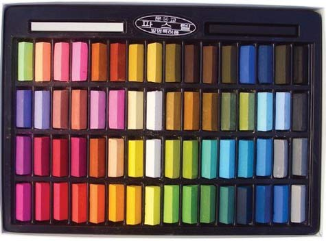 64-assorted-colors-square-chalk