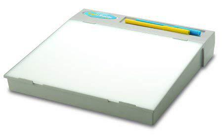 Artograph Light Box Tracer 10 in. by 12 in