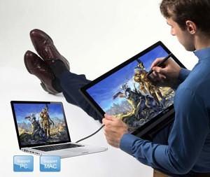 doodlums.com graphics tablets best reviews