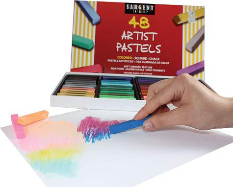 sargent-48-set-chalk-pastels