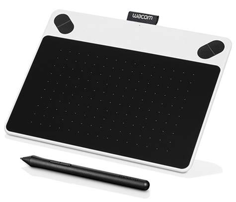 wacom-intuos-draw-graphics-tablet