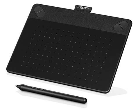 wacom-intuos-photo-graphics-tablet