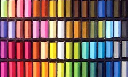 which-is-the-best-chalk-pastel-sets-to-buy