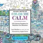 COLOR-ME-CALM-ZEN-ADULT-COLORING-BOOK