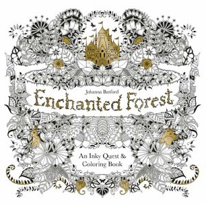 Enchanted-forest-johanna-basford