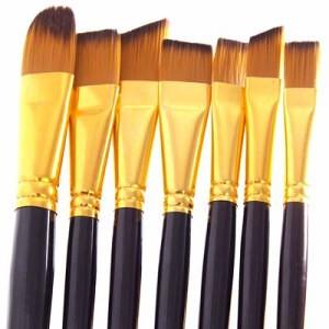 brush-heads