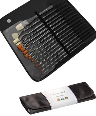 paint-brush-set-15-piece-free-travel-storage-pouch