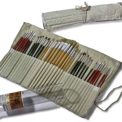 qaulity-art-supplies-36-brush-art-set