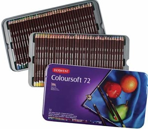 derwent-colorsoft-pencils-72-set
