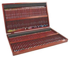 derwent-pastel-pencils-72