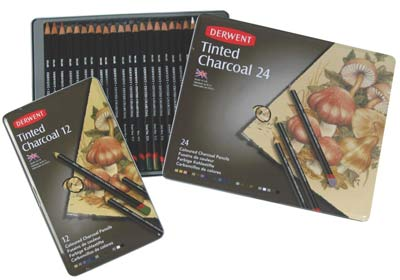 derwent-tinted-charcoal-pencils-12-and-24-set