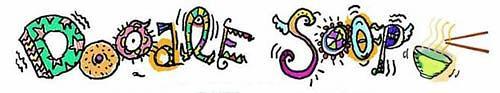 doodlesoop-logo