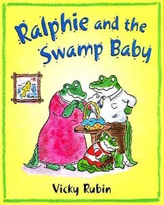 ralphie-cover-web