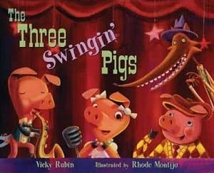 three-swingin-pigs-cover-web