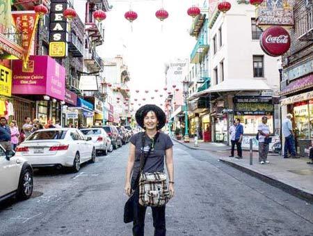 vicky-rubin-chinatown