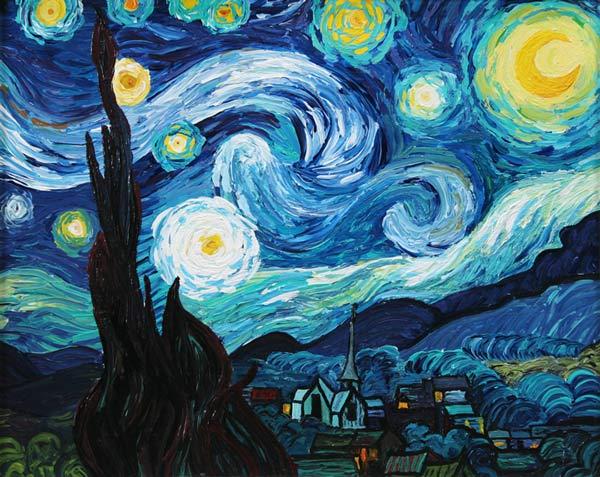 my-starry-night-Gwenn-Liberty-Seemel