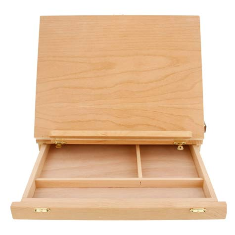 table top easels for painting