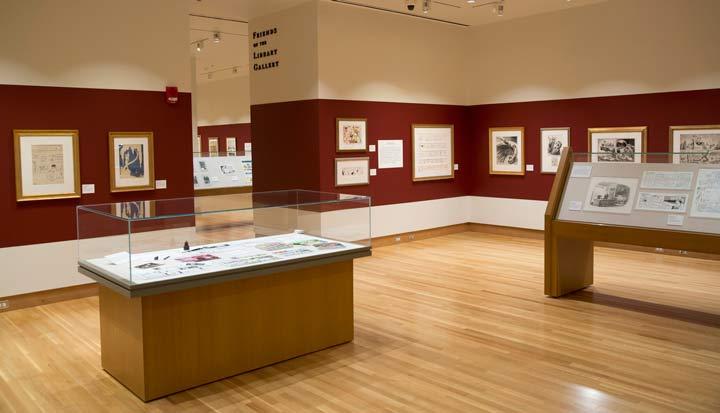 BICLM-Galleries---web-sized